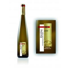 RIESLING Vieilles Vignes  - 2009