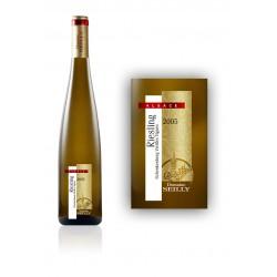 RIESLING Vieilles Vignes  - 2005