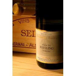 Riesling Schenkenberg - 2007