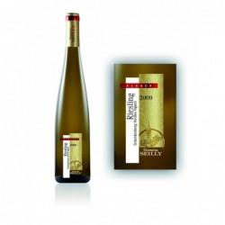 Riesling Vieilles Vignes  -...